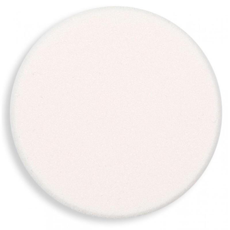 Спонж для макияжа универсальный  Disk LuxVisage