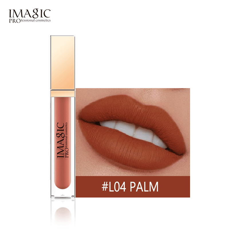 Блеск для губ Perfect Lip Gloss 04