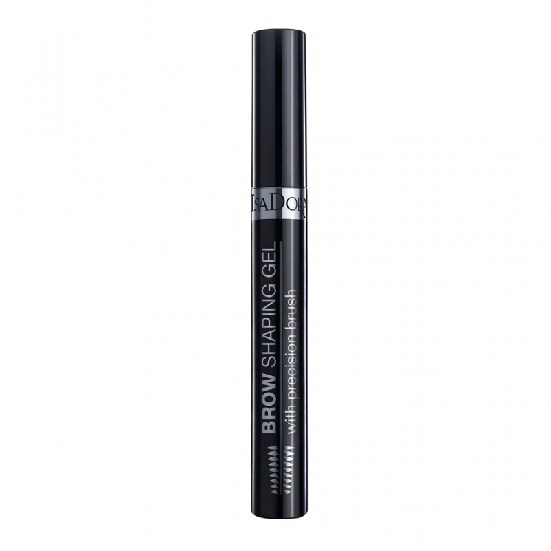 Гель для бровей Brow Shaping Gel 60  - 6ml ISADORA
