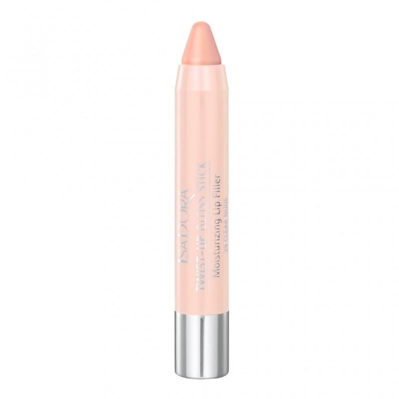 Блеск для губ Twist-up Gloss Stick 29