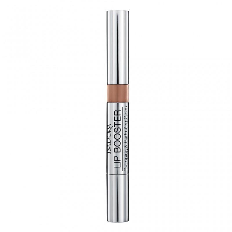 Блеск для губ Lip Booster Plumping & Hydrating 09