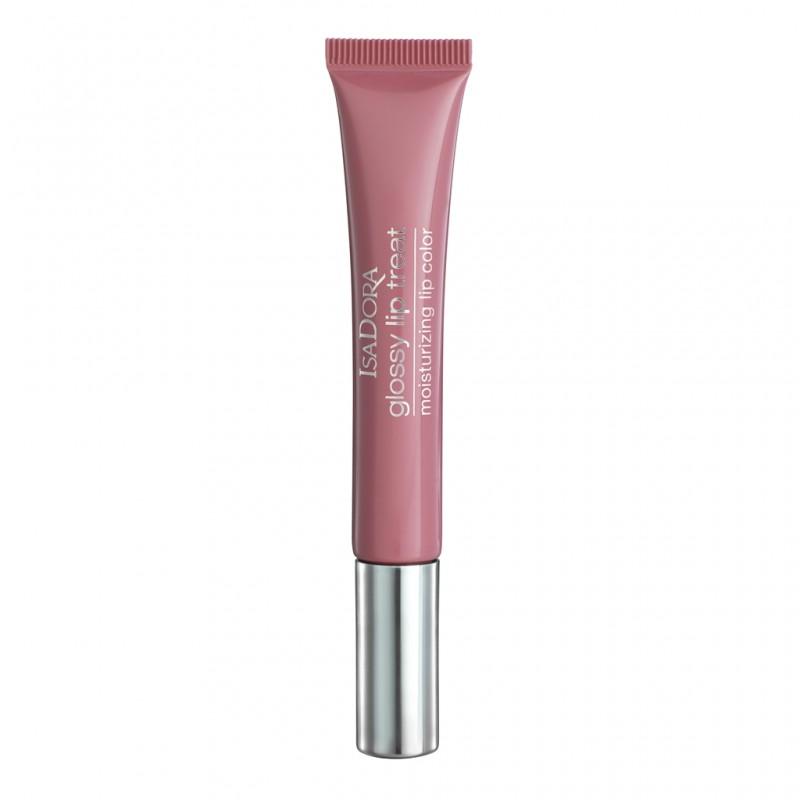 Блеск для губ увлажняющи Glossy Lip Treat 56