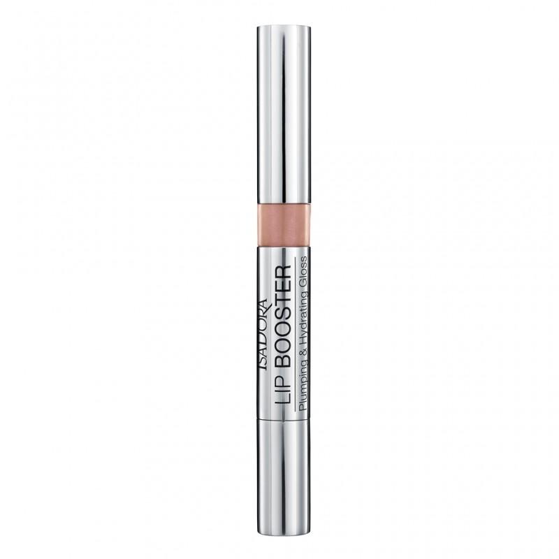 Блеск для губ Lip Booster Plumping & Hydrating 07