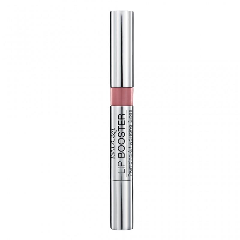 Блеск для губ Lip Booster Plumping & Hydrating 11