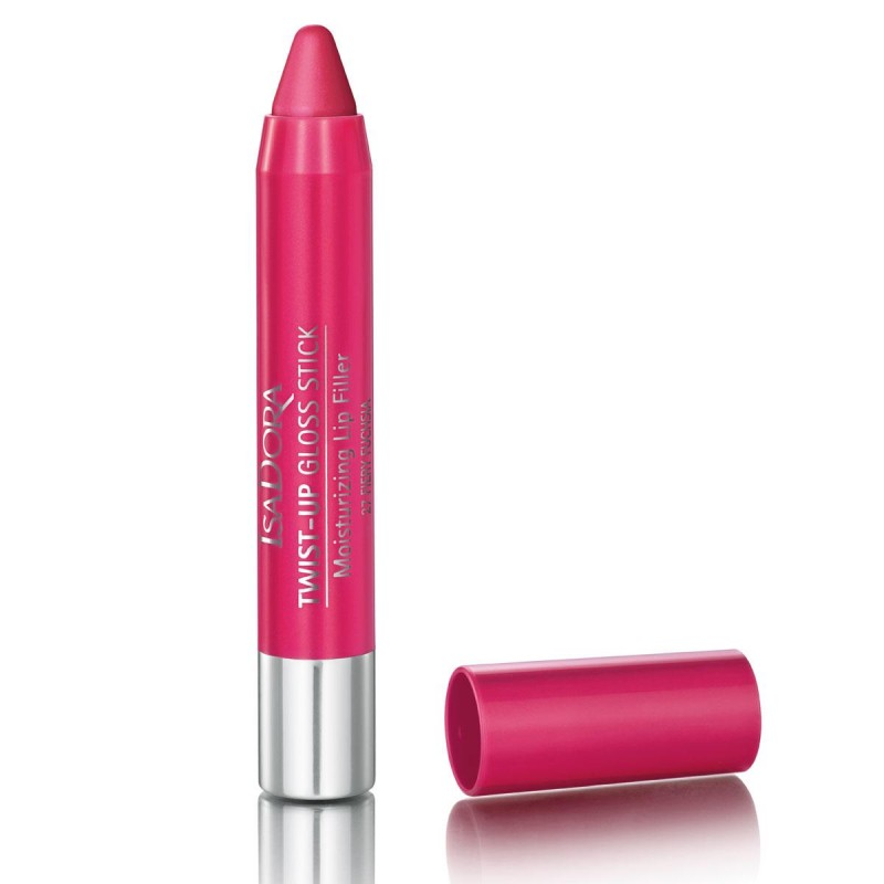 Twist-Up Gloss Stick № 10 ISADORA