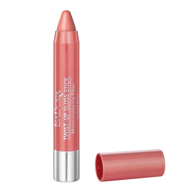Twist-Up Gloss Stick № 16 ISADORA