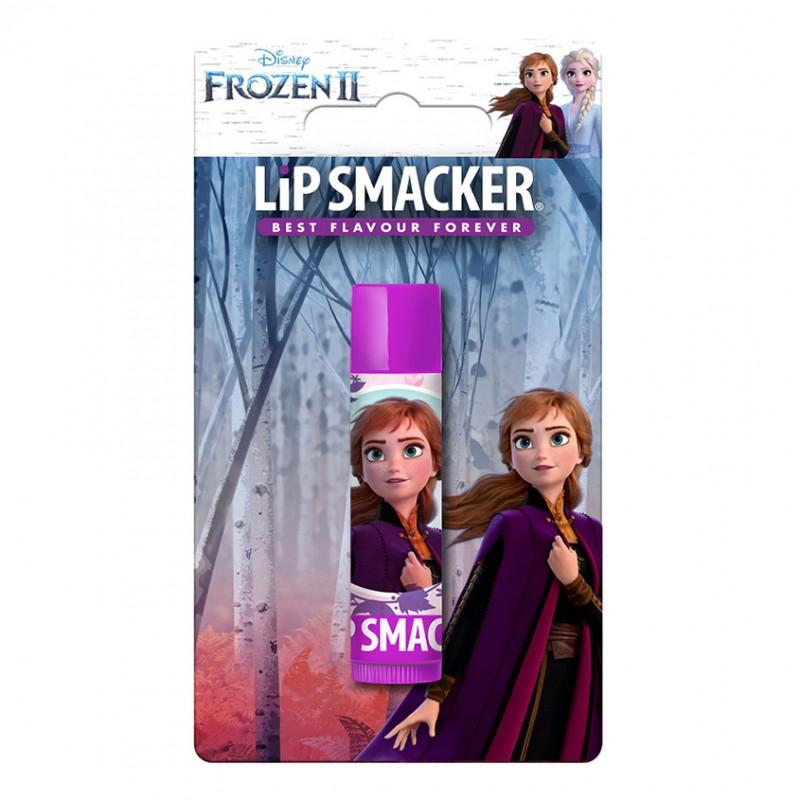 Бальзам для губ ANNA DISNEY FROZEN 2  - 4ml Lip Smaker