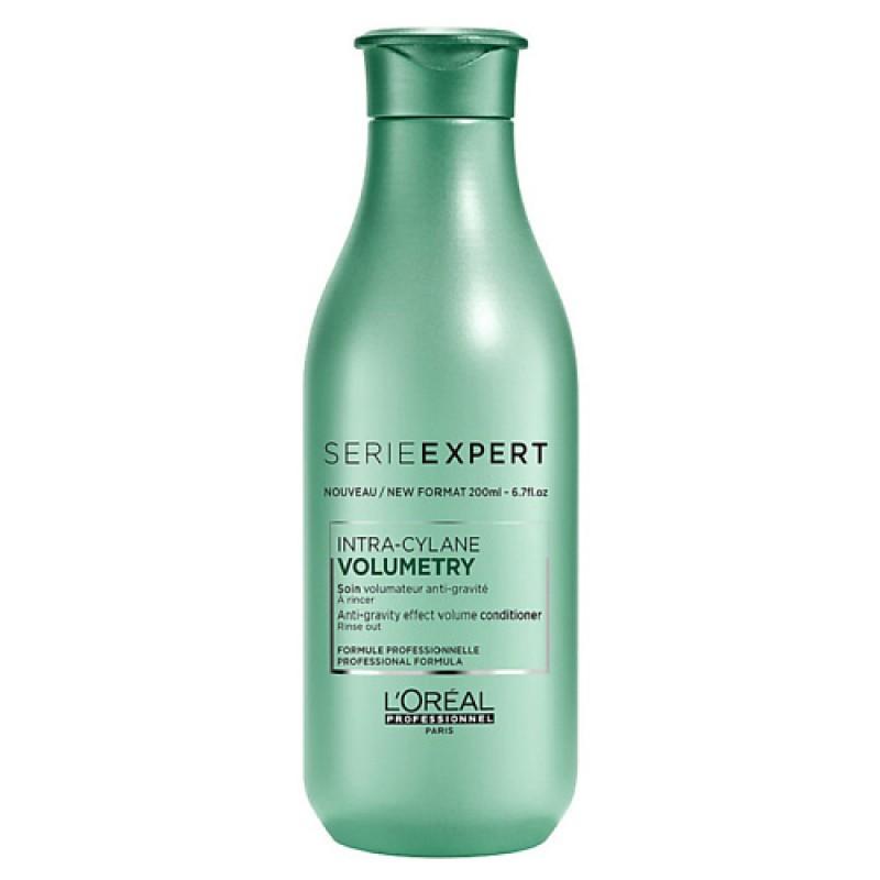 Кондиционер для придания объема волос  LOREAL PROFESSIONNELКондиционер  Serie Expert Volumetry Loreal