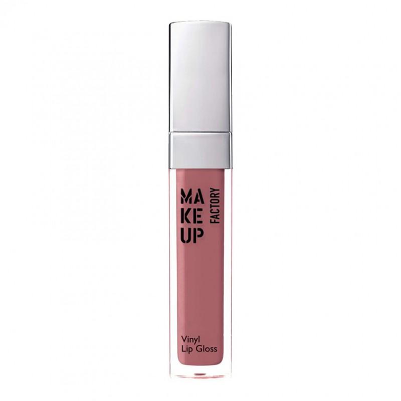 Блеск для губ Vinyl Lip Gloss 09