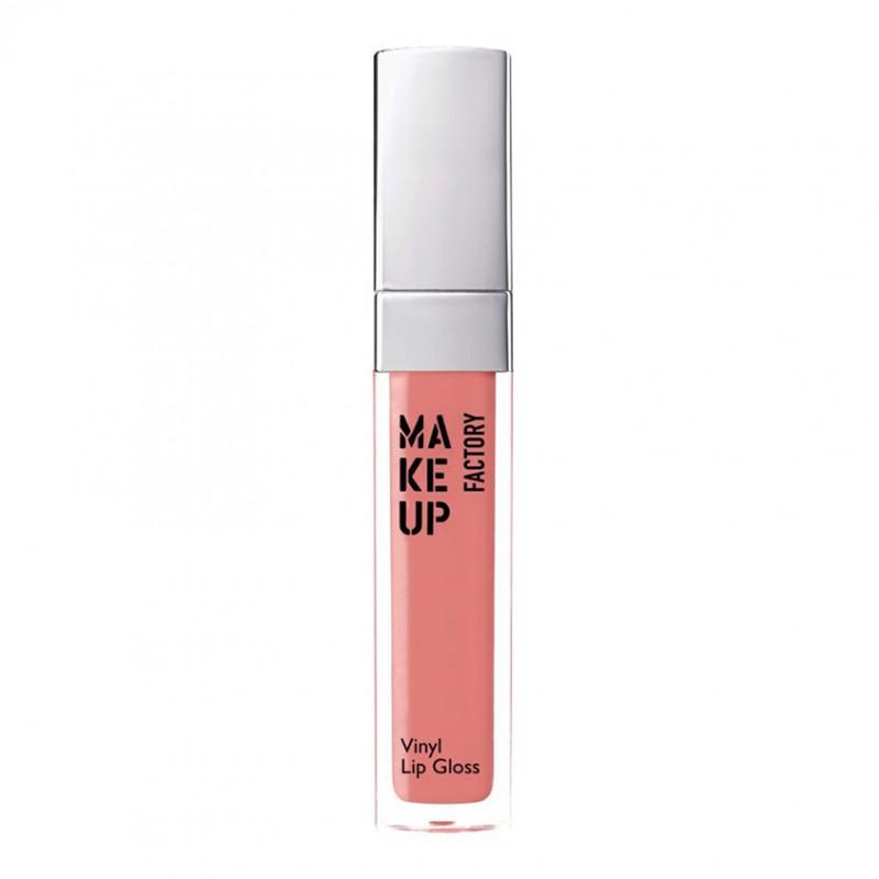 Блеск для губ Vinyl Lip Gloss 10