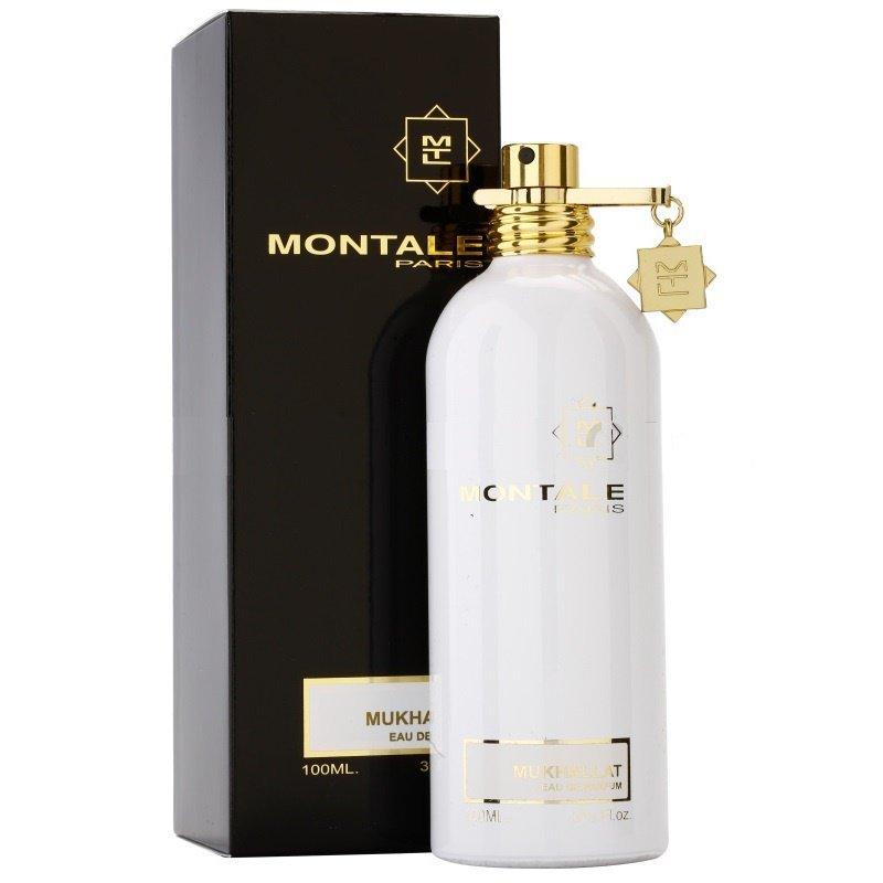 Muchalat Montale