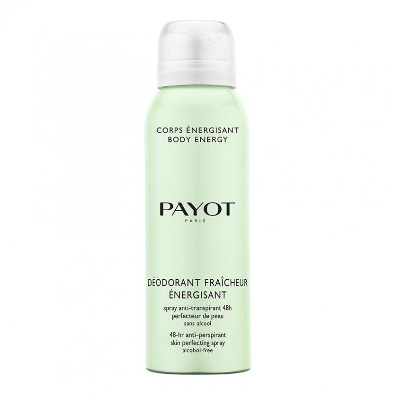 Payot Payot