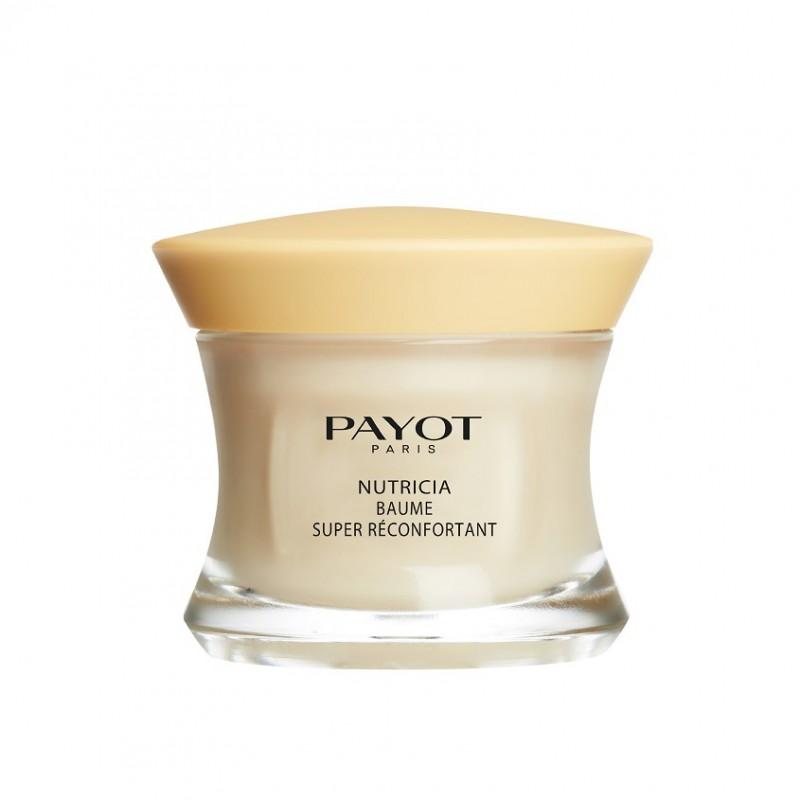Бальзам для лица NUTRICIA восстанавливающий питательный Payot