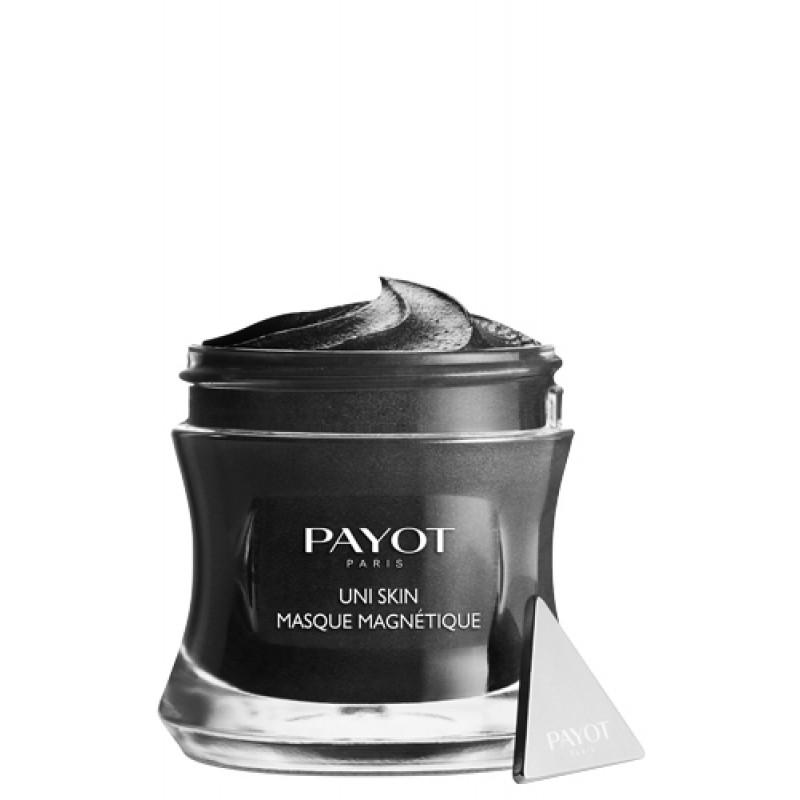 Магнитная маска для лица Uni Skin Masque Magnetique Payot