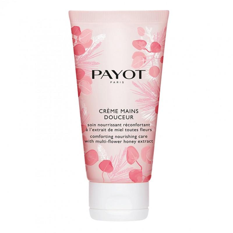 Крем для рук  - 75ml Payot