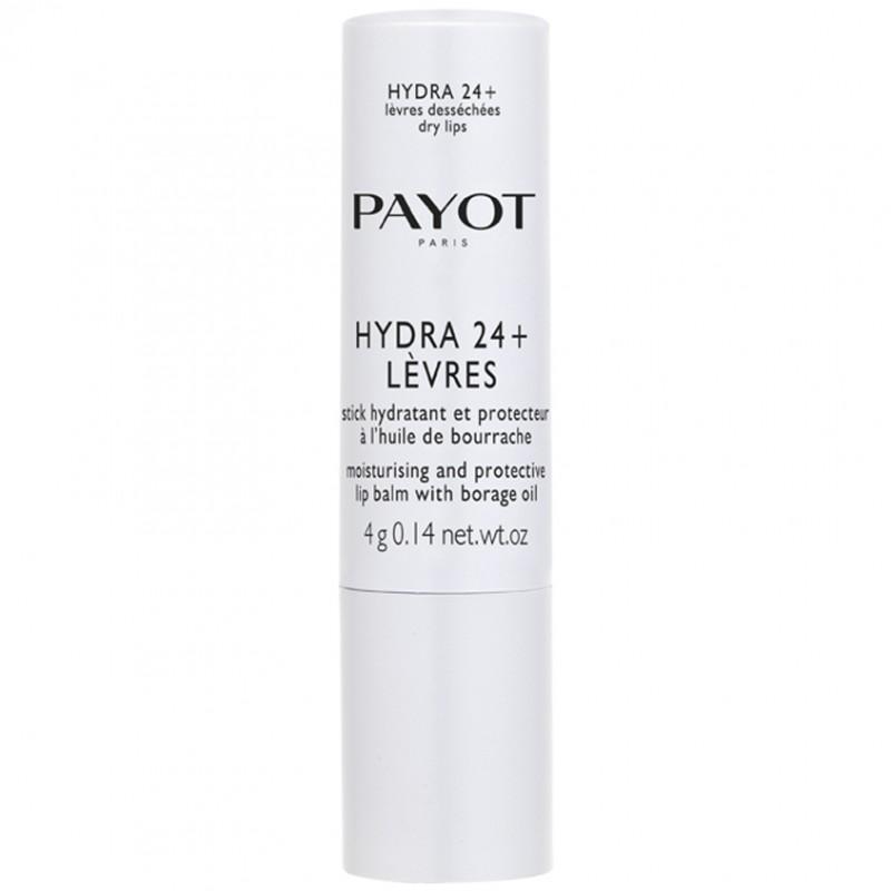 Увлажняющий защитный карандаш для губ Hydra 24 Levres  - 4ml