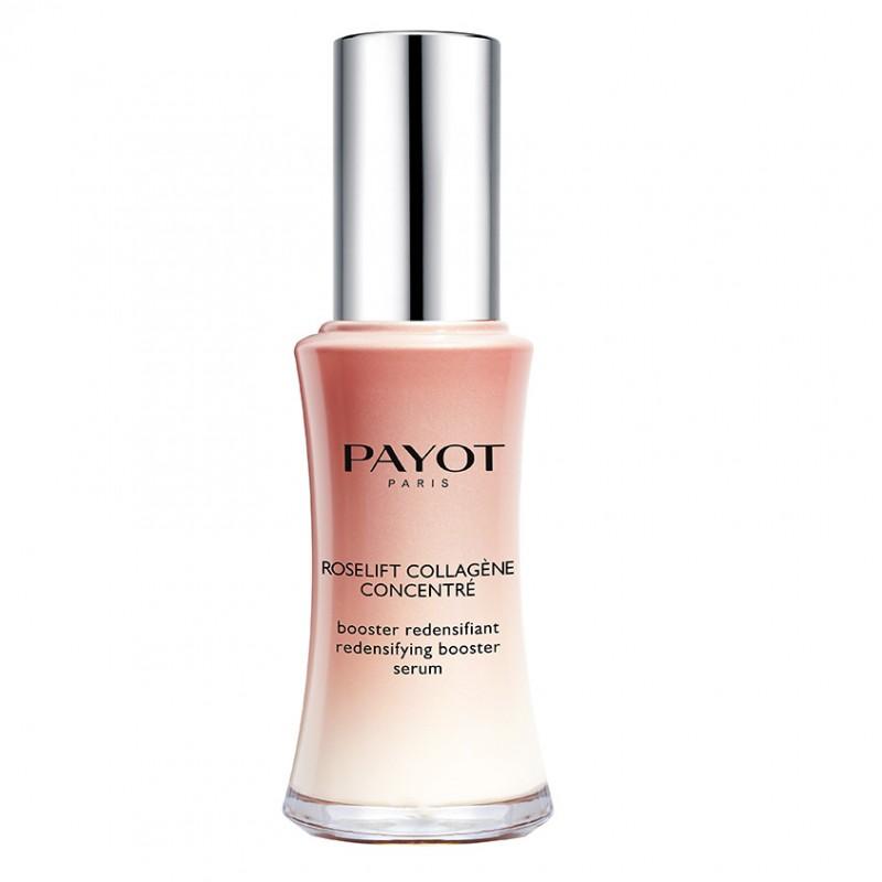 Сыворотка для лица Roselift Collagène  - 30ml Payot
