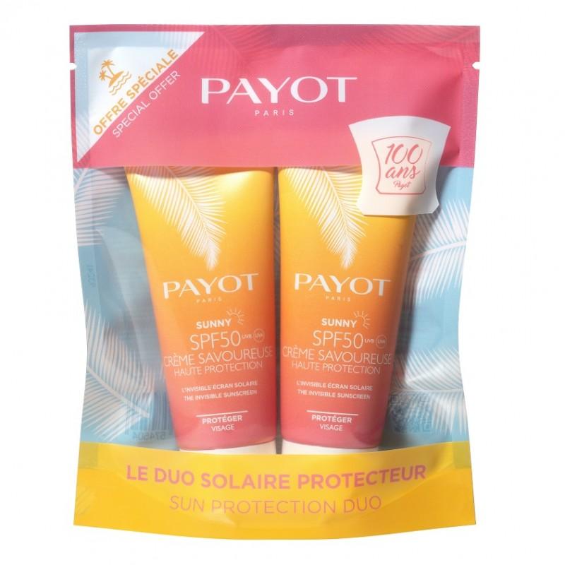 Набор Payot Sunny  Payot