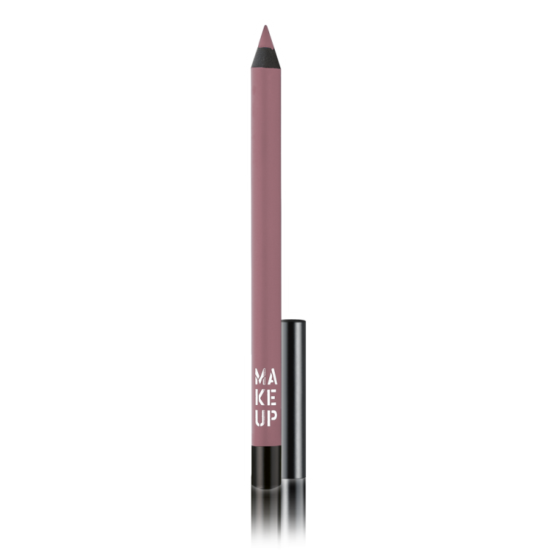 Карандаш для губ COLOR PERFECTION LIP LINER № 07 Make Up Factory